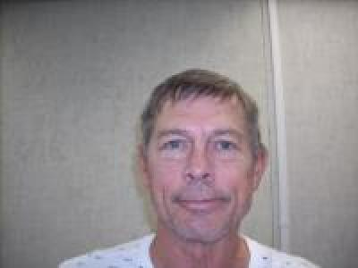 Mark Hubert Sontoski a registered Sex Offender of California