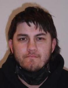 Mark Spraggins a registered Sex Offender of California