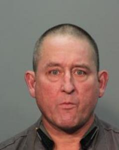 Mark Anthony Stefanson a registered Sex Offender of California