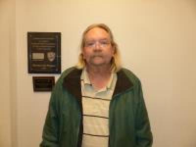 Mark Richard Stelzriede a registered Sex Offender of California