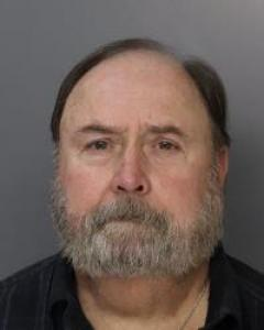 Mark Tindall a registered Sex Offender of California