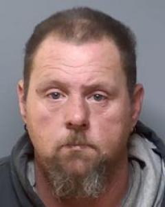 Mark Forrest Weakley Jr a registered Sex Offender of California