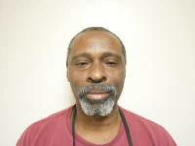 Mark Edward Williams a registered Sex Offender of California