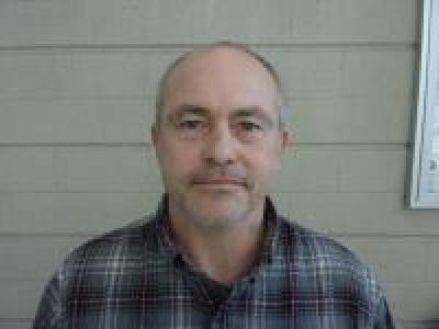 Mark Kenneth Wilson a registered Sex Offender of California