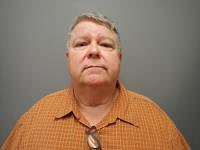 Mark Dewayne Yerkes a registered Sex Offender of California