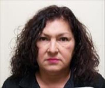 Marlene Avila Barrios a registered Sex Offender of California