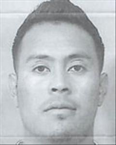 Marlon Vladimir Avila a registered Sex Offender of California