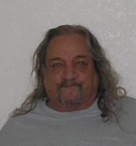 Marlon Mckenzie Bowers a registered Sex Offender of California