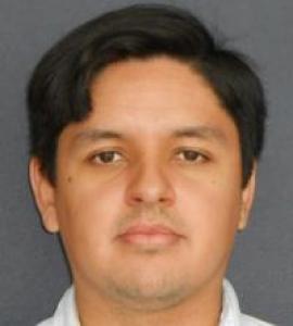 Marlon Ramirez a registered Sex Offender of California