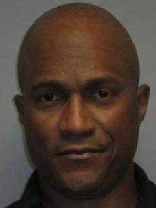 Marquon Anthony Edwards a registered Sex Offender of California