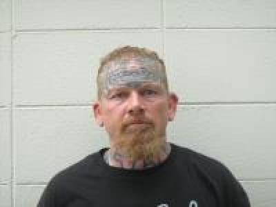 Marshall Mason Powers a registered Sex Offender of California