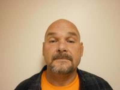 Martin Troy Biggs a registered Sex Offender of California