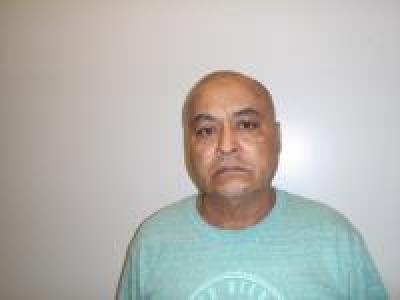 Martin Borunda a registered Sex Offender of California