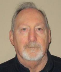 Martin Bridges a registered Sex Offender of California