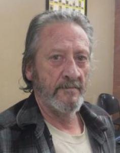 Martin Leroy Coker a registered Sex Offender of California