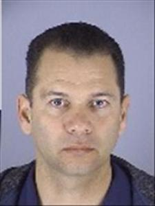 Martin Corral Corral a registered Sex Offender of California