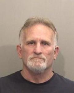 Martin Corey Dill a registered Sex Offender of California