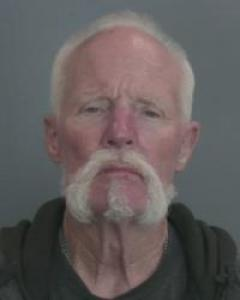 Martin Harry Downing a registered Sex Offender of California