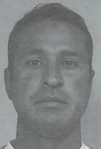 Martin Gonzalez a registered Sex Offender of California