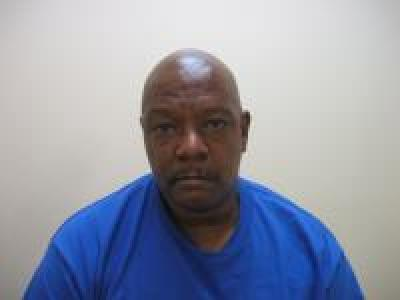 Martin Keith Henry a registered Sex Offender of California