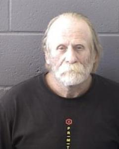Martin Ray Lilley a registered Sex Offender of California