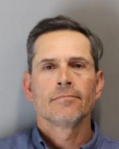 Martin Lopez a registered Sex Offender of California