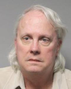 Martin Louis Meisler a registered Sex Offender of California
