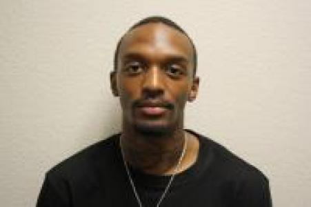 Martin Elijah Montgomery a registered Sex Offender of California