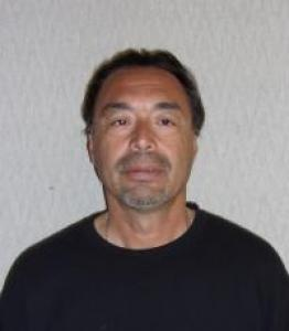 Martin Gerardo Renteria a registered Sex Offender of California