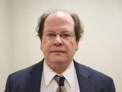 Martin Daniel Reuter a registered Sex Offender of California