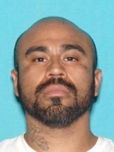 Martin Richard Torres a registered Sex Offender of California