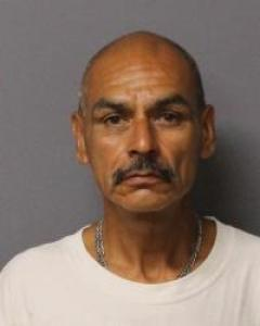 Martin Varela a registered Sex Offender of California
