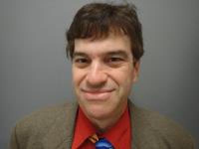 Martin Paul Weiss a registered Sex Offender of California