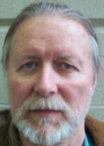 Martin Hubert Wiz a registered Sex Offender of California