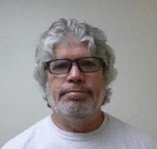 Marty Allen Jansen a registered Sex Offender of California