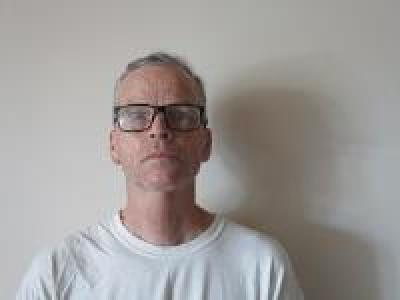 Marty Wells a registered Sex Offender of California