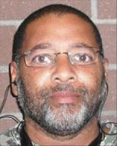 Marvin Lowell Collins a registered Sex Offender of California
