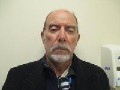 Marvin Craig a registered Sex Offender of California