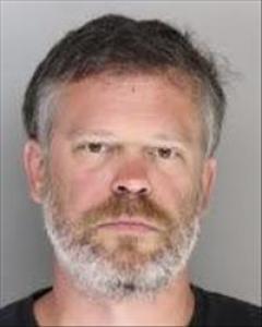 Marvin Lee Fife a registered Sex Offender of California