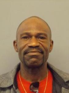 Marvin Lamont Gray a registered Sex Offender of California