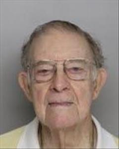Marvin Gilbert Hopkins a registered Sex Offender of California