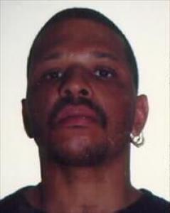 Marvin Leon Johnson a registered Sex Offender of California