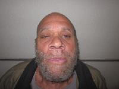 Marvin E Jones a registered Sex Offender of California
