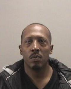 Marvin Marshall a registered Sex Offender of California
