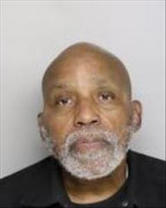 Marvin Howard Miller a registered Sex Offender of California