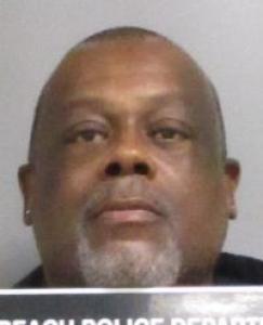 Marvin Craig Tart a registered Sex Offender of California