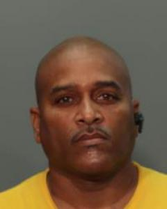 Marvin Curtis Williams a registered Sex Offender of California