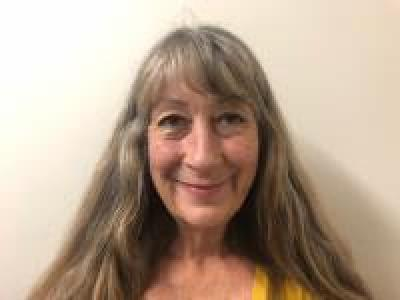 Mary P Noell a registered Sex Offender of California