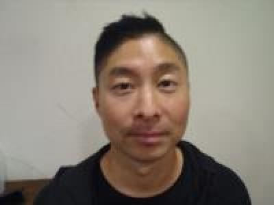 Massey Harushi Haraguchi a registered Sex Offender of California
