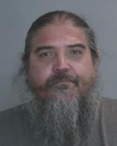 Mathew David Antolin a registered Sex Offender of California